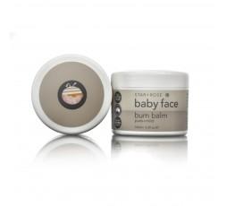 Baby Face Bum Balm