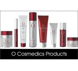 O Cosmedics Products
