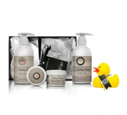 Baby Face Gift Pack