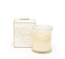 French Sorbet 100% Pure Soy Candle