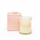 Madame Macaron 100% Pure Soy Candle