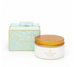 Pear Pastille Body Souffle