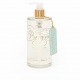 Pear Pastille Hand & Body Cleanse