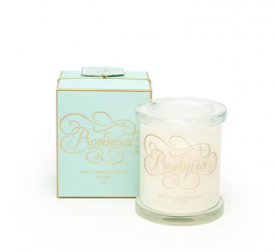 Pear Pastille 100% Pure Soy Candle