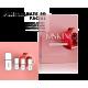 Pomegranate 3D Facial Kit