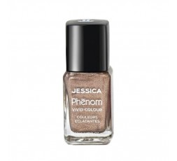 Tinsel Tidings HOLIDAY PHENOM NAIL POLISH