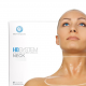 Hyaluronic Delivery® Neck Masque