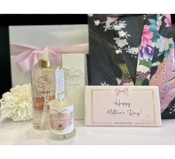 Mother's Day Gift Hamper