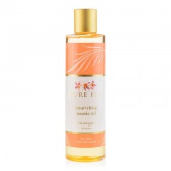 Mango Nourishing Exotic Oil 90ML