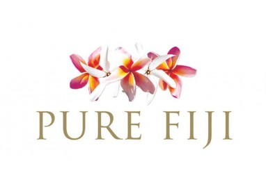 Pure Fiji Body Products