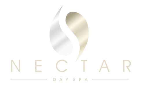 Nectar Day Spa